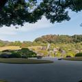 Photos: 12鳥取・島根旅行【足立美術館:庭園の眺め】2