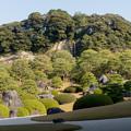 Photos: 13鳥取・島根旅行【足立美術館:庭園の眺め】3
