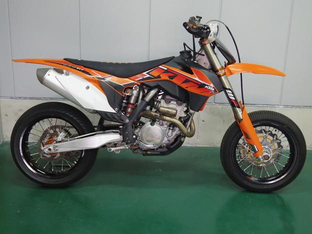 IMGP0787