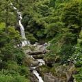 見返りの滝3