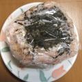 Photos: 桜えびご飯
