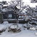 Photos: 2月18日の朝