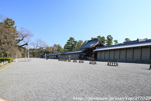 IMG_2766京都御所