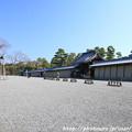 Photos: IMG_2766京都御所