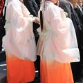 Photos: IMG_3338平安神宮