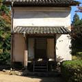 IMG_9144正暦寺・経蔵
