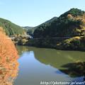 Photos: IMG_9208景色
