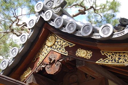 京都特別公開 025