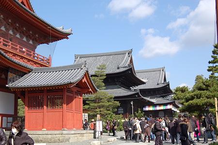 京都特別公開 003
