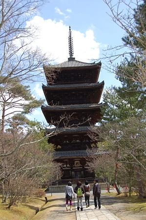 京都特別公開 064