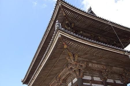 京都特別公開 038