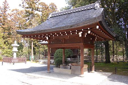 京都特別公開 116