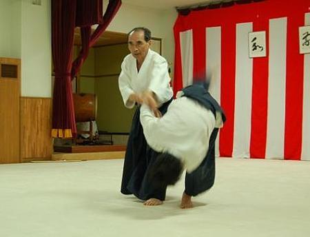 多田宏九段