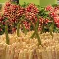 写真: パリモノプリ 食品売り場 IMG_0074