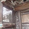 高台寺 勅使門 P5010567