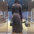 写真: 長浜城歴史博物館蔵 聖観音菩薩立像IIMG_0435