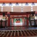 写真: 厳島神社 MG_0987