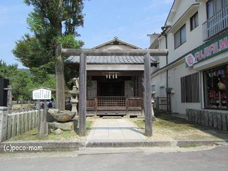 厳島神社 IMG_1031