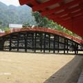 写真: 厳島神社 IMG_1024