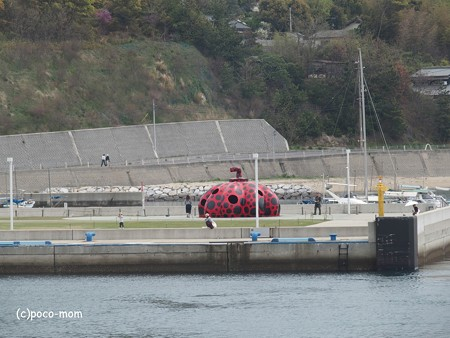 直島 P4141107