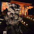 Photos: 清水寺千日詣り DSC_0025
