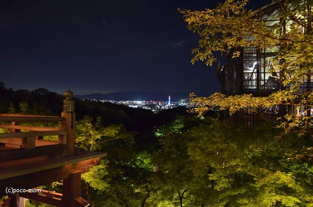 清水寺千日詣り DSC_0030