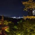 写真: 清水寺千日詣り DSC_0030