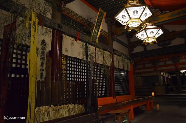 清水寺千日詣り DSC_0034