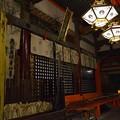 写真: 清水寺千日詣り DSC_0034