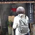 Photos: 仲源寺 DSC_0051