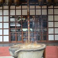 Photos: 仲源寺 DSC_0053