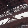 Photos: 京都武道センター 武徳殿 PA140872