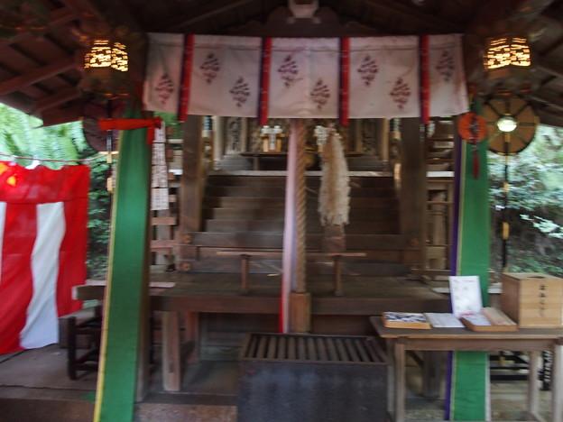 八神社 PA210951