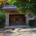 Photos: 菅浦集落 須賀神社 DSC_0755