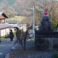 Photos: 徳圓寺 馬頭観音 DSC_0823