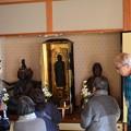Photos: 山門公民館 DSC_0861
