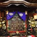 Photos: 赤後寺 PB27072311