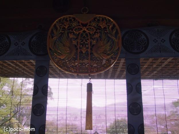 知恩院御廟 P4140146