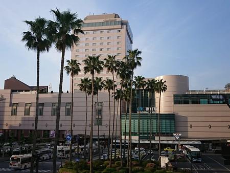 徳島駅前 60232401_2289805914445419_8273515164368633856_o