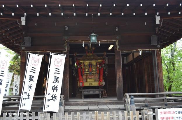 大津 三尾神社 DSC_0005