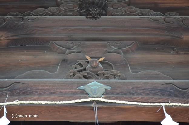 大津 三尾神社 DSC_0015