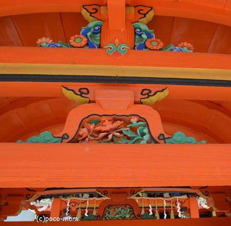 山科毘沙門堂 DSC_0244 (3)