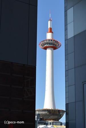 京都タワー DSC_0321 (2)