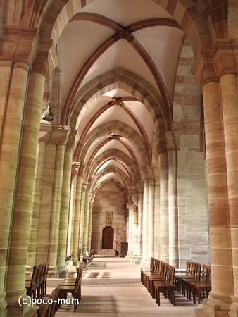 バーゼル 大聖堂 P1010113 (2)