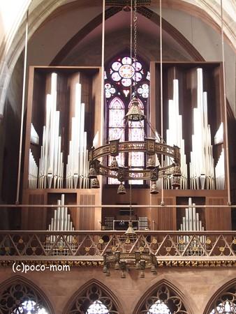 バーゼル 大聖堂 P1010118 (2)