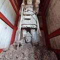 Photos: 東大寺3