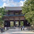 Photos: 東大寺1