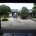 Photos: 京都智積院