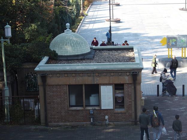大阪市立美術館PC010074