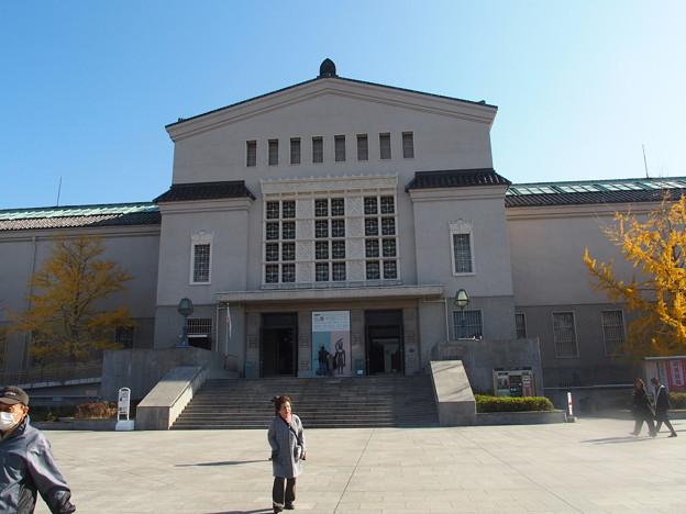 大阪市立美術館PC010072